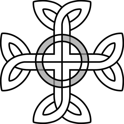 trinitytuscaloosa's avatar