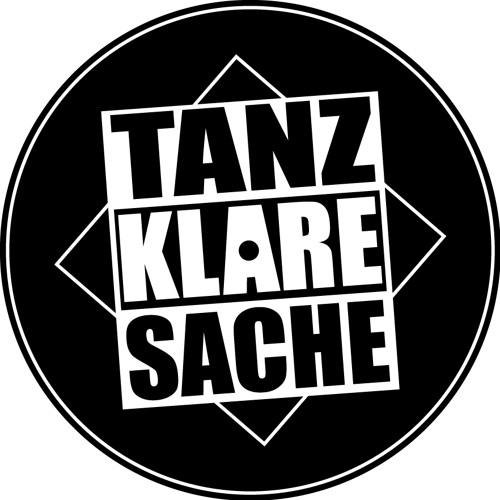 Tanzklare Sache's avatar