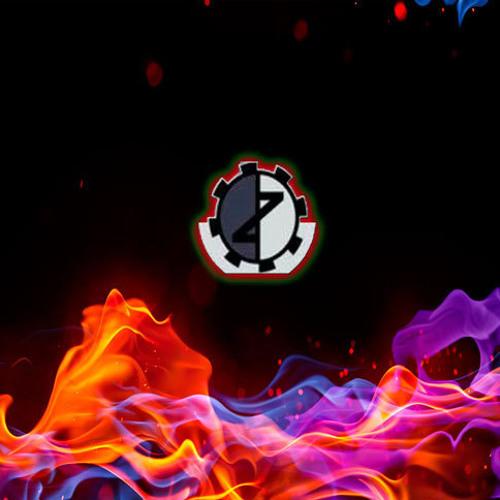 CaracasUndergroundRecords's avatar
