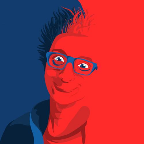 Simsyti's avatar