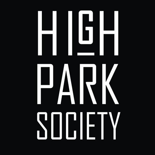 High Park Society's avatar