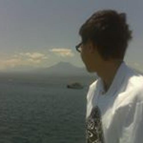 Arief Kurniawan's avatar