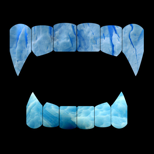 Glacial Vamps's avatar