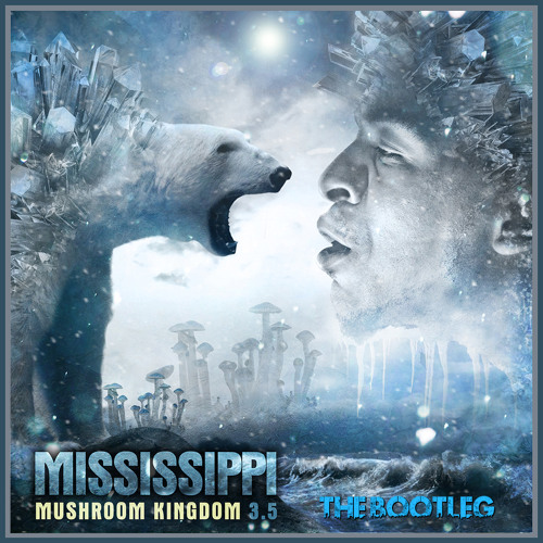 mississippidatruth's avatar