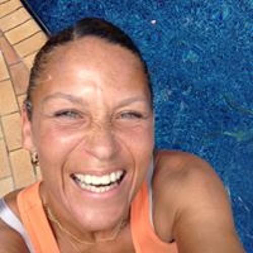 Delreta Donaldson's avatar