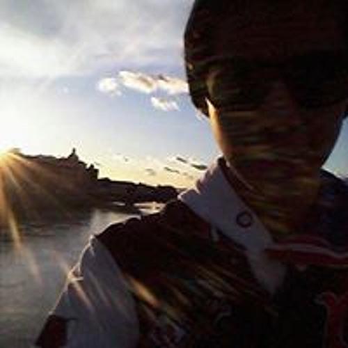 Matthew Ruggiero's avatar