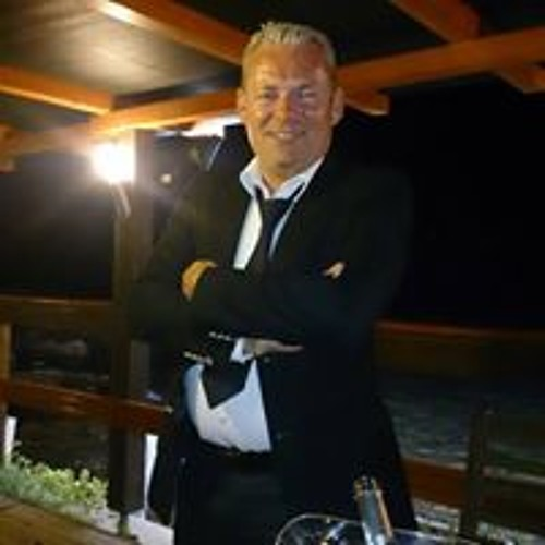 Franck Metairie's avatar