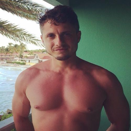 Joey Smeraglia's avatar
