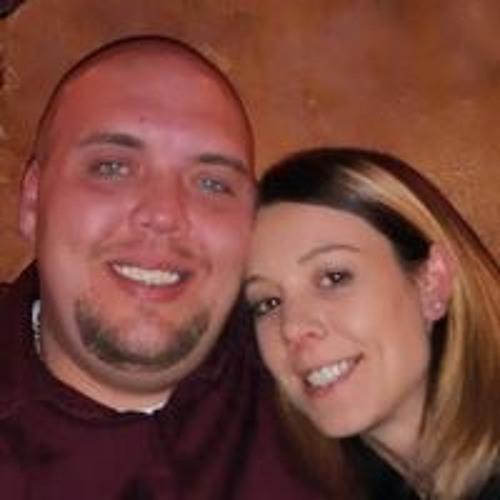 Michael Fraser's avatar