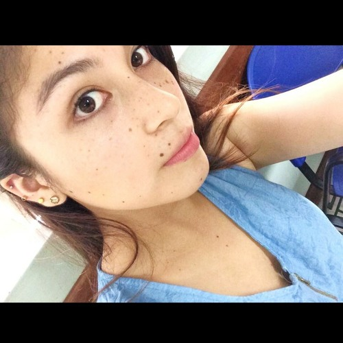 coral_moreno's avatar