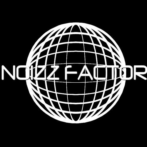 Noizz Factor's avatar