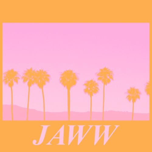 JAWW's avatar