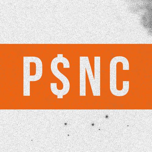 PSNC's avatar