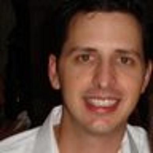 harrison ashley francis's avatar