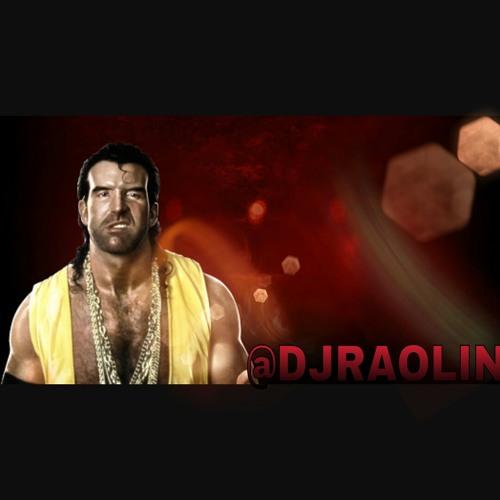 DJRAOLIN's avatar