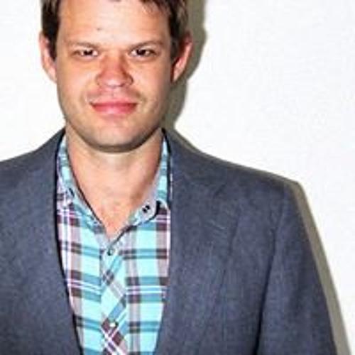 Jordan Schevene's avatar