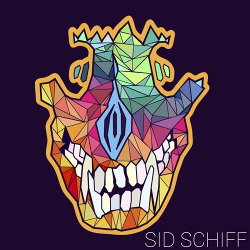 Sid Schiff's avatar