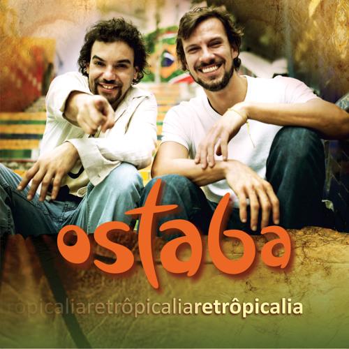 Ostaba's avatar