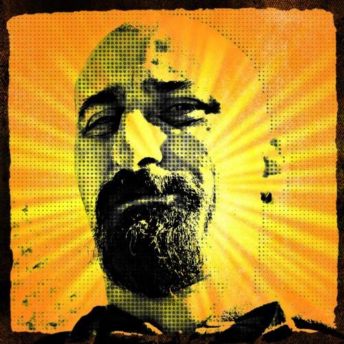 Fabio Neretti's avatar