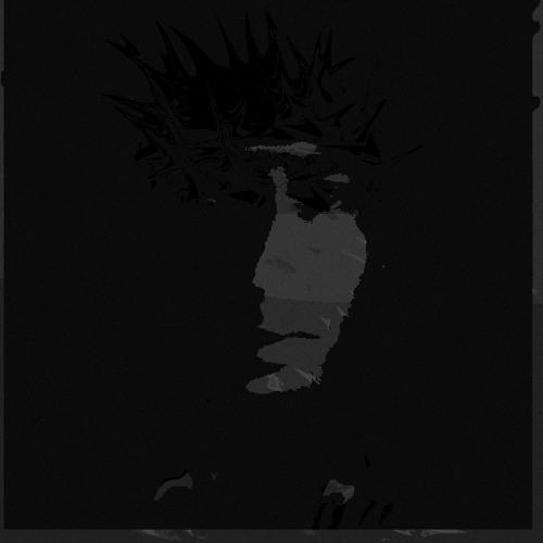   CRPT  's avatar
