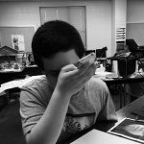 Evan Smith's avatar