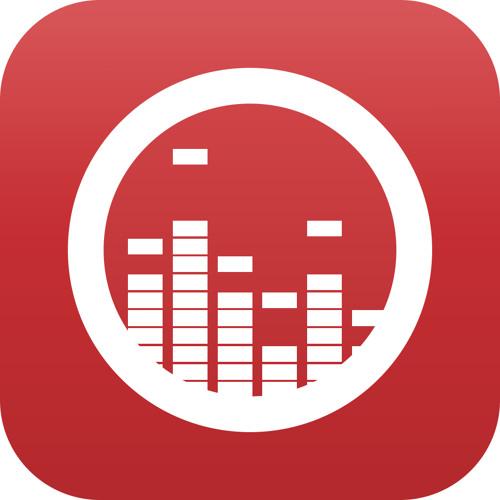 OnTune FM's avatar