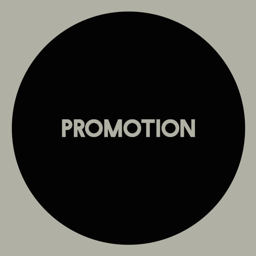 PROMOTION UK's avatar
