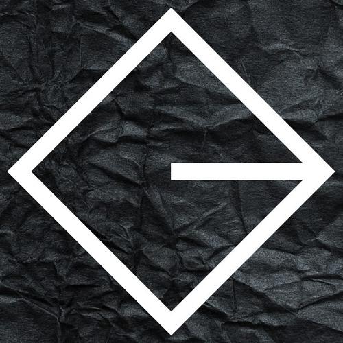 letterbox's avatar