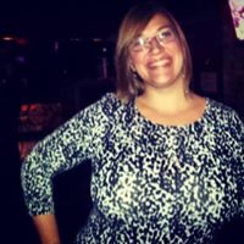 Aleya Staggs's avatar