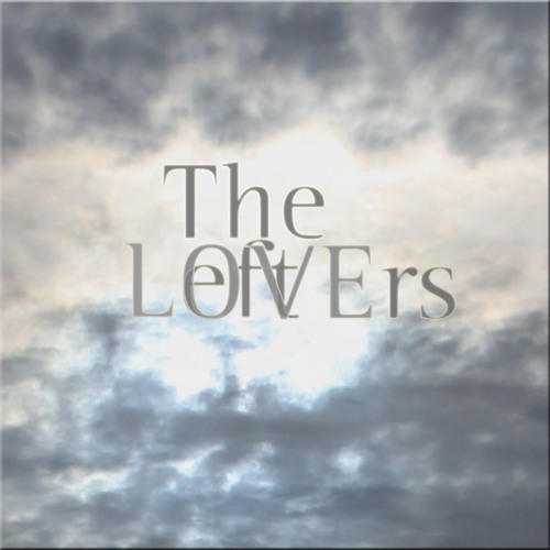 The Leftovers's avatar