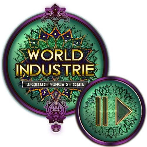 World Industrie - MUSIC's avatar