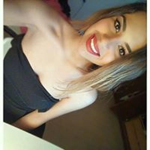 Michelle Rato Elosua's avatar