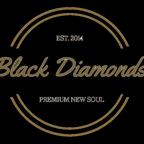 Black Diamond Brothers's avatar