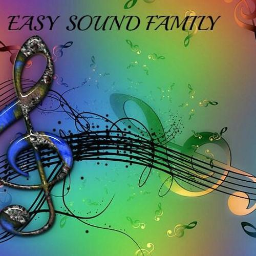 Easy Sound Family's avatar