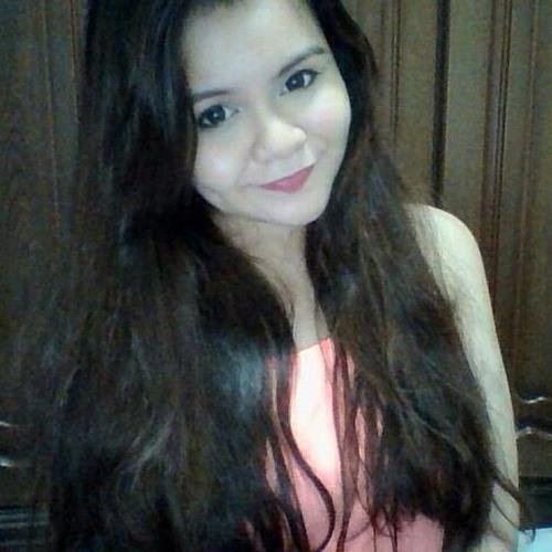 Noritah Salleh's avatar