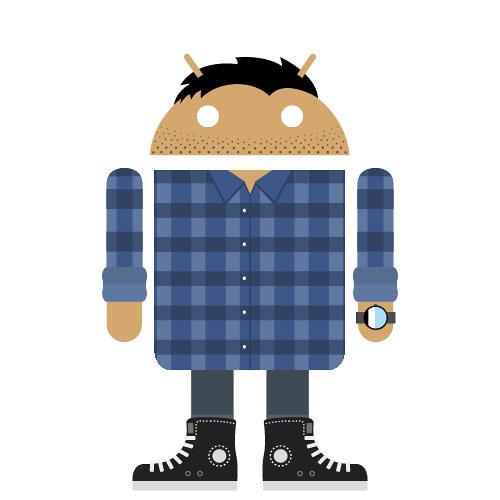 Stew's avatar
