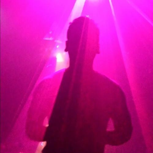 Rumman's avatar