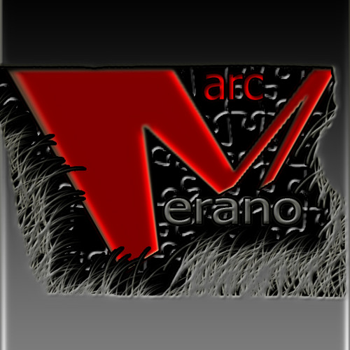 M2RC (marc merano)'s avatar