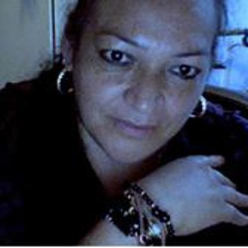 Gloria Cortes's avatar