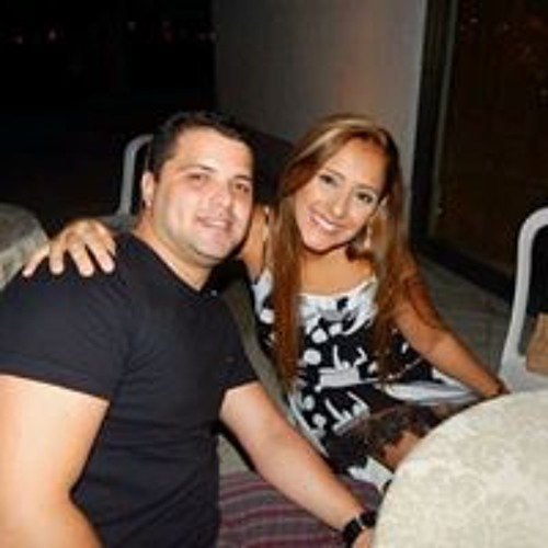 Marianna Marlon Fagundes's avatar