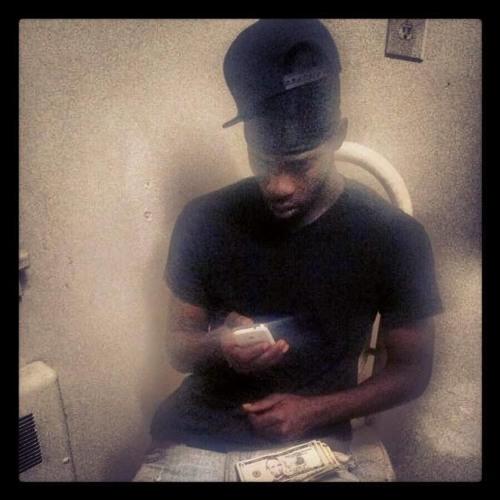 Black Boss 1's avatar
