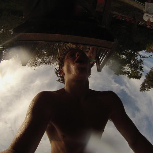 Luca Pagano's avatar