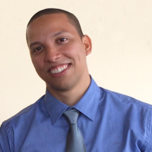 Abraham Calás's avatar