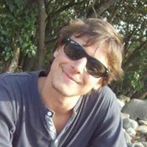 Cristobal Morano's avatar