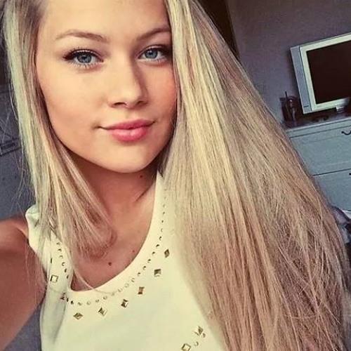 Belinda Morgans's avatar