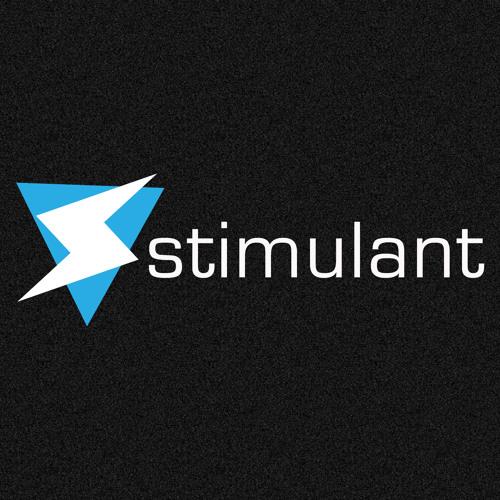 Stimulant's avatar