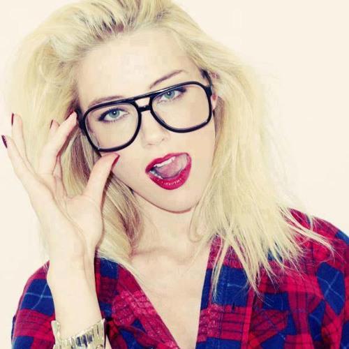 Deana_Evans's avatar