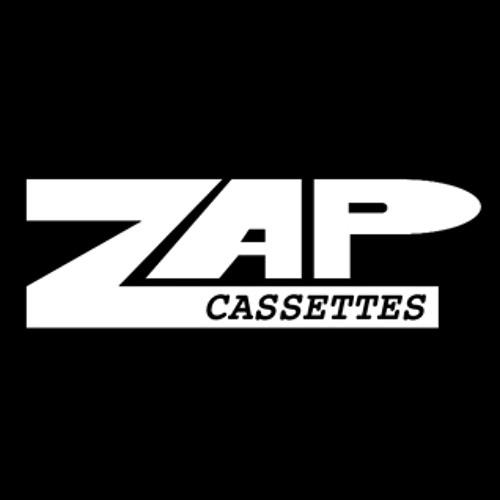 ZAP Cassettes's avatar