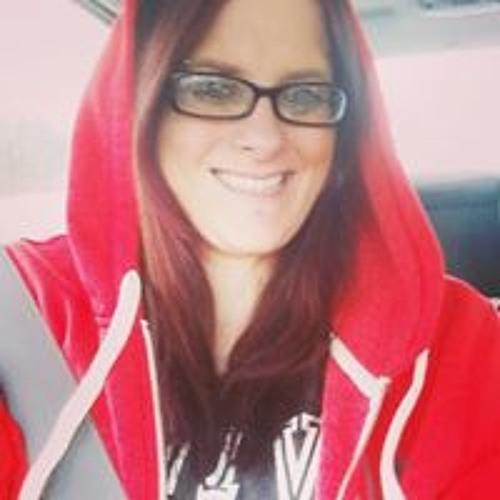 Mandy Sinnet's avatar