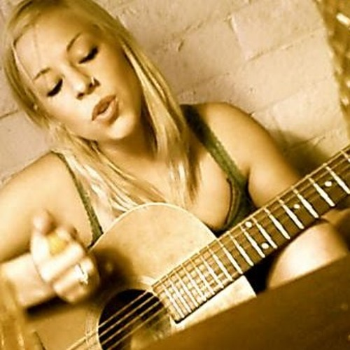 SarahWallis's avatar